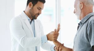 Signs and Symptoms of Arthritis: What You Need to Know
