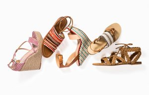 Best Sandals for Plantar Fasciitis, Bunions and More