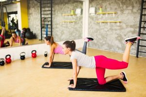 Best Exercises after Joint Replacement Surgery