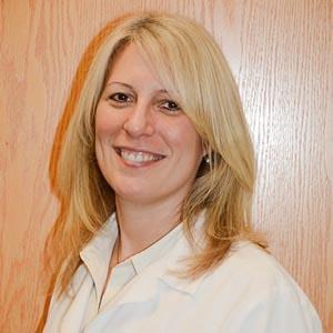 Karyn L. Goldberg