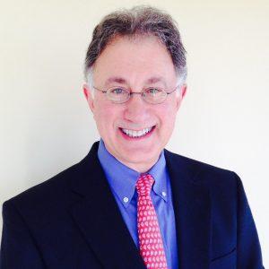 Warren J. Bleiweiss
