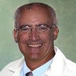 Andrew G. Kaufman